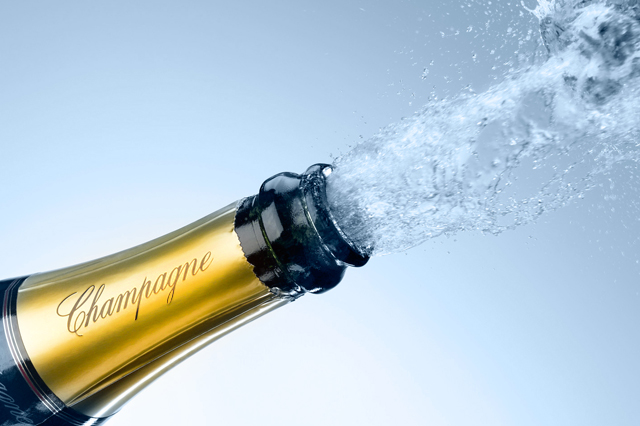 Carbonett_Champagne.jpg