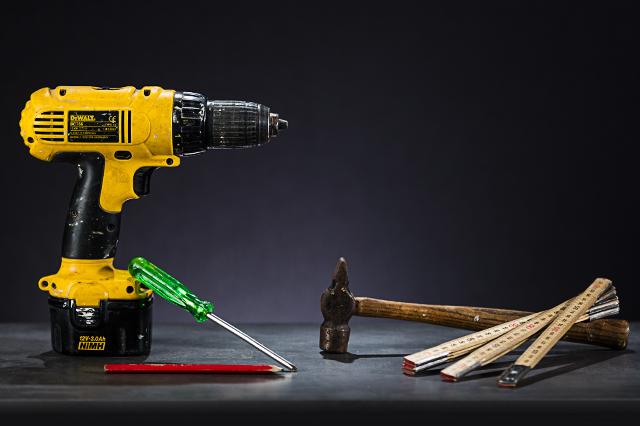 carbonice-verktyg